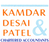 Accounting firm in India I Kamdar Desai & Patel Chartered Accountants