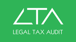 Accounting firm in Czech Republic I LTA Tax s.r.o.