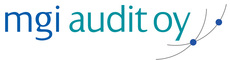 Audit and Tax firm in Finland I MGI Audit Oy