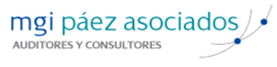 Audit form in Colombia I MGI Páez Asociados