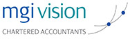 Accounting form in Oman I MGI Vision Chartered Accountants