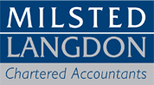 Chartered accountants firm in United Kingdom I Milsted Langdon LLP
