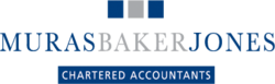 Chartered accountants firm in United Kingdom I Muras Baker Jones Limited