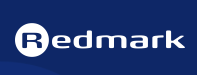 Accounting firm in Denmark I Redmark