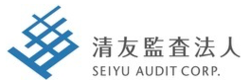 Accounting and audit firm in Japan I Seiyu Audit Corporation