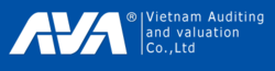 Audit firm in Vietnam I Vietnam Auditing and Valuation Company Limited (AVA)