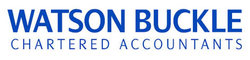 Chartered accountants firm in United Kingdom I Watson Buckle Limited