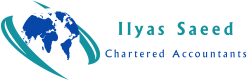 Accounting firm in Afghanistan I Ilyas Saeed Chartered Accountants (ISCA)