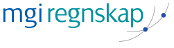 Accounting firm in Norway I MGI Regnskap AS