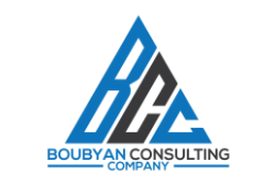 Accounting firm in Kuwait I Boubyan Consulting Company