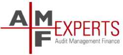 Accounting firm in Haiti I AMF_Experts