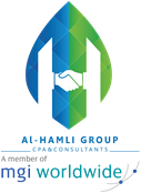 Accounting firm in  Saudi Arabia I Al-Hamli Group CPA & Consultants