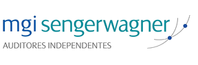 Audit firm in Brazil I MGI SengerWagner Auditores Independentes