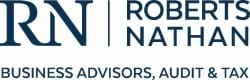 Accounting firm in Ireland I Roberts Nathan