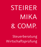 Accounting firm in Austria I Steirer Mika & Company