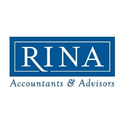 CPA firm in California, United States of America I RINA Accountants & Advisors