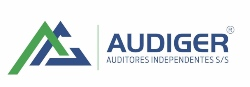 Audiger Auditores & Consultores S/S