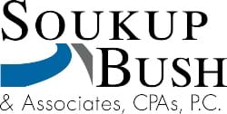 Soukup, Bush & Associates, CPAs, P.C.