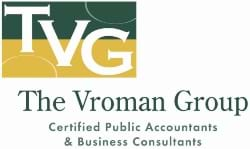 The Vroman Group, LLP